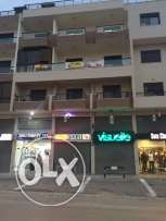 Apartment for sale at chekka