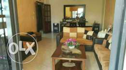 Apartment for sale at tilal ain saade