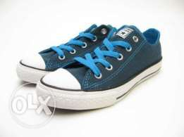 Authentic Converse for sale