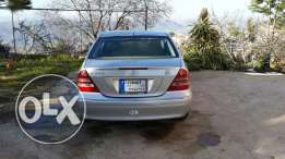 For sale C240