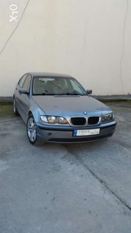 Bmw new boy model 2004 germany source