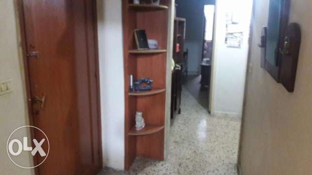 Apartment for SALE - Sed AL Bouchriye جديدة -  8