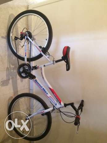 Great bike for sale! $80 الشياح -  6