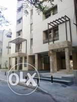 Apartment fully furnished for sale in achrafieh