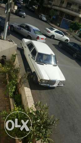 Mercedes-Benz For sale هلالية -  5