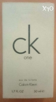 Calvin Klein Perfume - One - For women