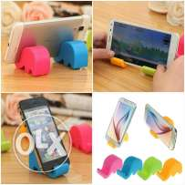 5 mobile s accessories + 2 dipping cone
