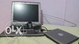 Dell laptop, Web camera free, USB mouse 15$