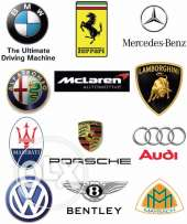 Tuning / Chip Tuning / ECU Remaping for ALL European Cars