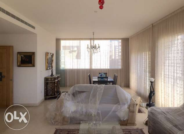Talet Khayyat : 225 apartment for rent