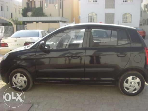 Kia Very good condition
