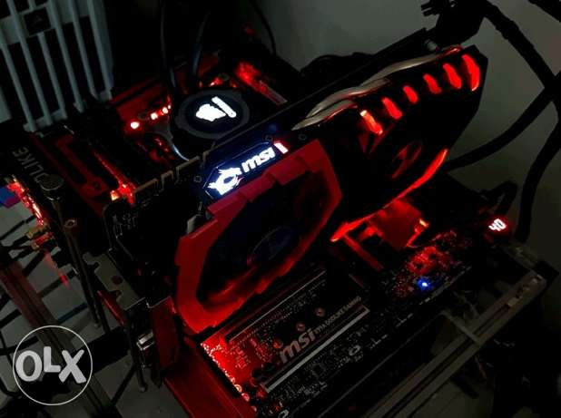 Gaming Pc Deals