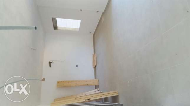 For sale a new apartment at ain Saade المتن -  6