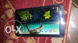 Tab 3 7 inch for sale