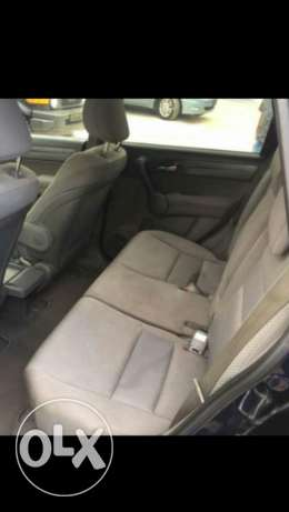 2008 Honda CRV very clean 2Wd دامور -  5
