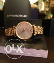 Valentine gift for your lady brand new authentic for a great deal