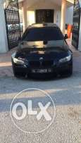 bmw 328i for sale