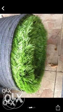 artificial grass top quality