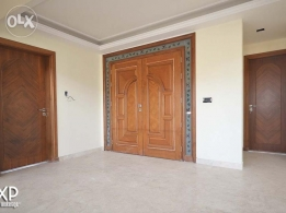 400 SQM Apartment for Rent in Beirut, Badaro AP4001
