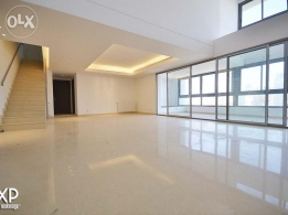 275 SQM Apartment for Sale in Beirut, Sodeco AP4031