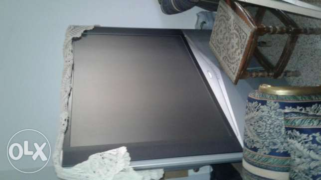 A used Television