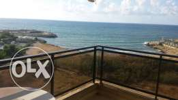 43 m2 Chalet in Samaya for Rent