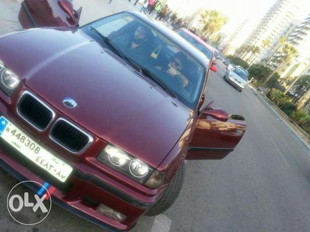 Bmw boy for sale الملعب -  2