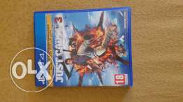 Just Cause 3 PS4 Like New