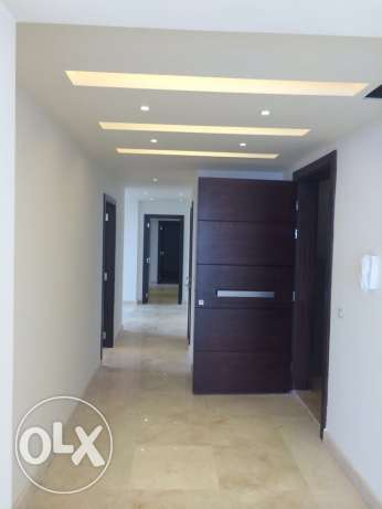 new apartment 270sqm for sale with view in araya بعبدا -  4