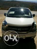 Hyundai for sale 2013