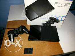 Used PS2 for sale