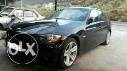 BMW 325i for sale (negotiable).