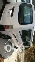 Bus nissan for sale