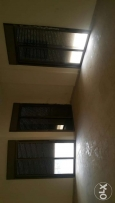 Very hot deal duplex in kornet el hamra
