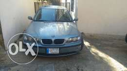 BMW for Sale 325