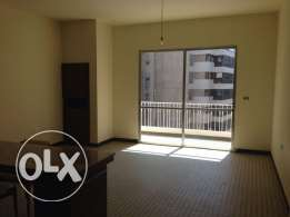 2 bed room appartment for rent in Quraitem - Ras Beiru