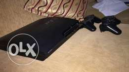 Ps3 in a v.good condition