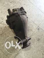 diff evo 8 or 9 rs for sale