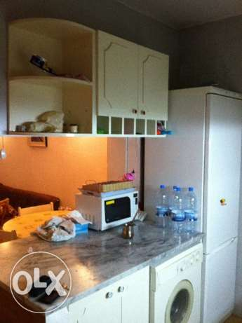 Chalet for Rent in Satellity فيترون -  3