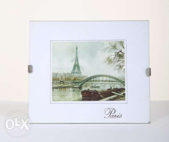 Pico Frame Paris