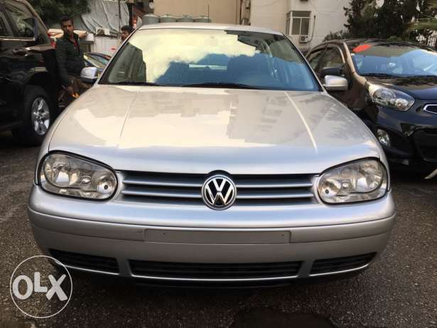 volkswagen 1.6 generation model 2002