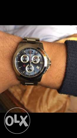 Longines Brand New for sale