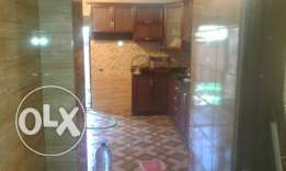 apartment in aley 143m2 with a 120m2 garden