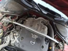 Nissan Z for sale