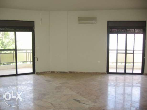 Apartment for rent in nicest area of Mar Takla Hazmieh حازمية -  2