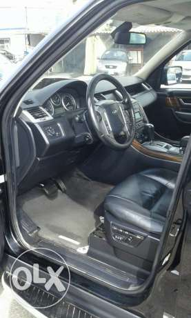 BMW x5 2004 F. Ô like new جديدة -  3