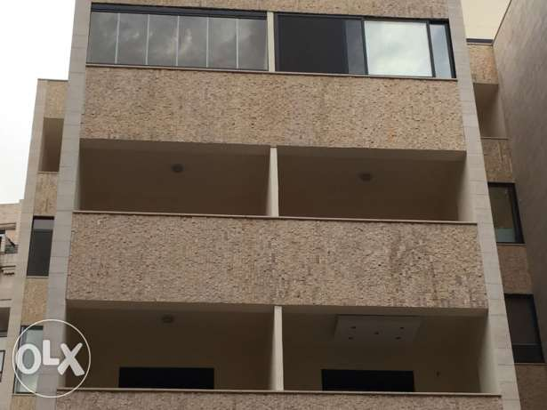 Appartment for Rent in New Rawda