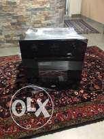 oven electric for sale foron encastre