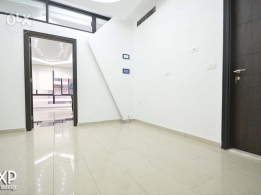 50 SQM Office for Rent in Beirut, Ras Beirut OF4034