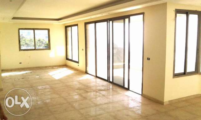 attractive apartment for sale in sahel alma